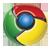 Google Chrome 浏览器最佳使用者体验