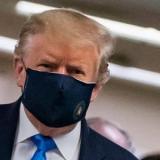 疫情失控醜聞不斷, 為什麼還有那麼多人支持特朗普
